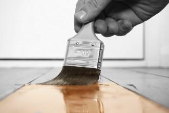 Lakiery bezzapachowe – idealne do malowania mebli