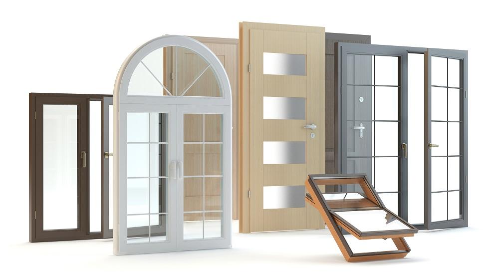 Zalety drewnianych okien?