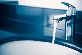 Toaleta ze stali nierdzewnej – 100% odporności na akty wandalizmu