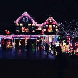 Jak dobrze oświetlić dom?